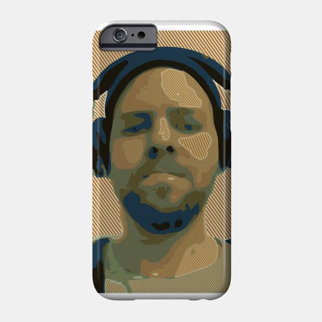 Limited Edition Exclusive Imaengine Cool Ios App Avatar Imaengine Cool Ios App Avatar Phone Case Teepublic