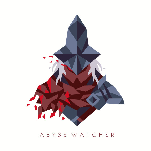 Abyss Watcher