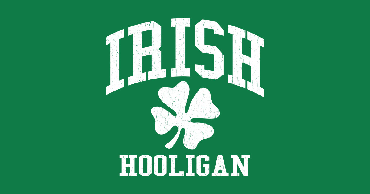 Irish Republican Army T Shirts Teepublic