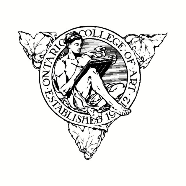 Ontario College of Art