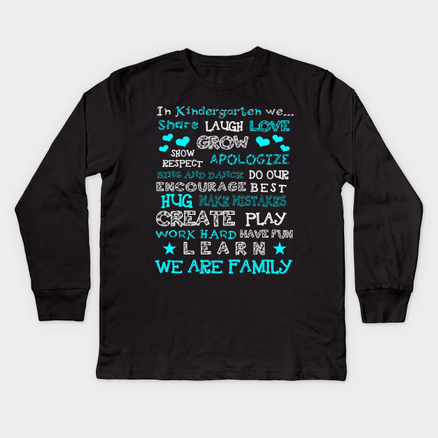 Long Sleeve Shirt Best Preschool Teacher Ever Tee Shirt Design