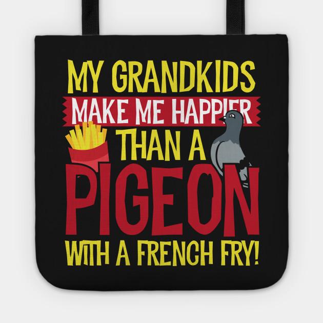 Gift Ideas For Grandparents Diy Birthday Gifts Grandma 128 Best