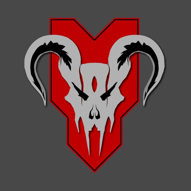 Apex Predators Mod