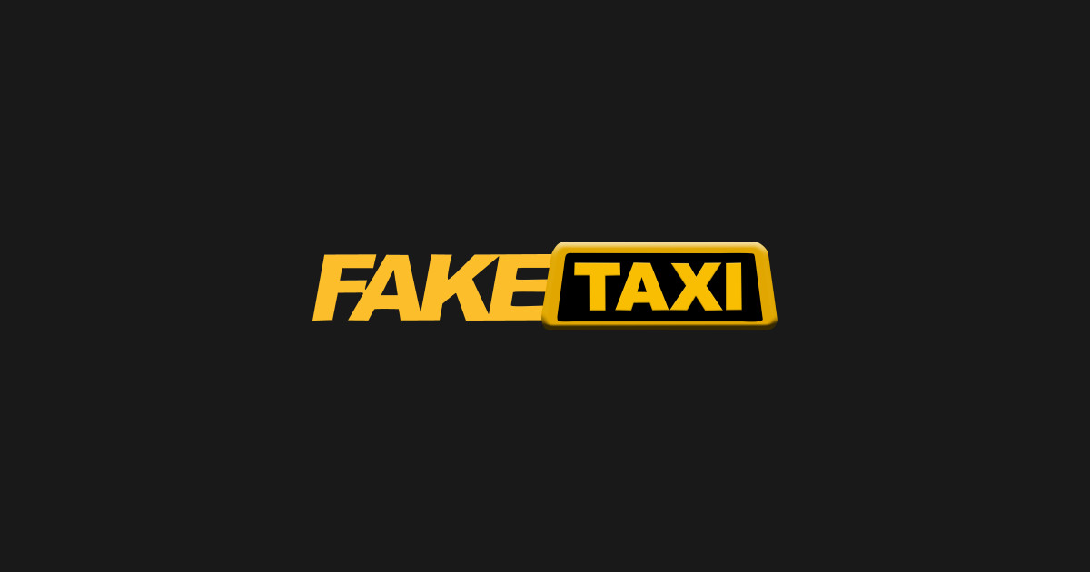 fake taxi privat hradec