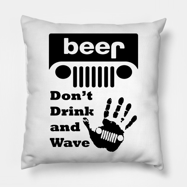 bbeafa9c The Jeep Wave Funny Beer Shirt, Jeep Grille T-Shirt - The Jeep ...