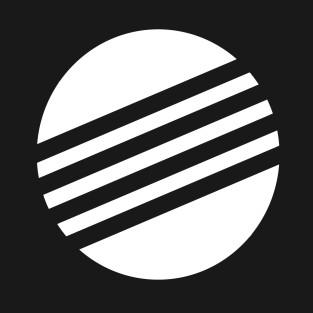 Business Casual Logo Vaporwave T Shirt Teepublic