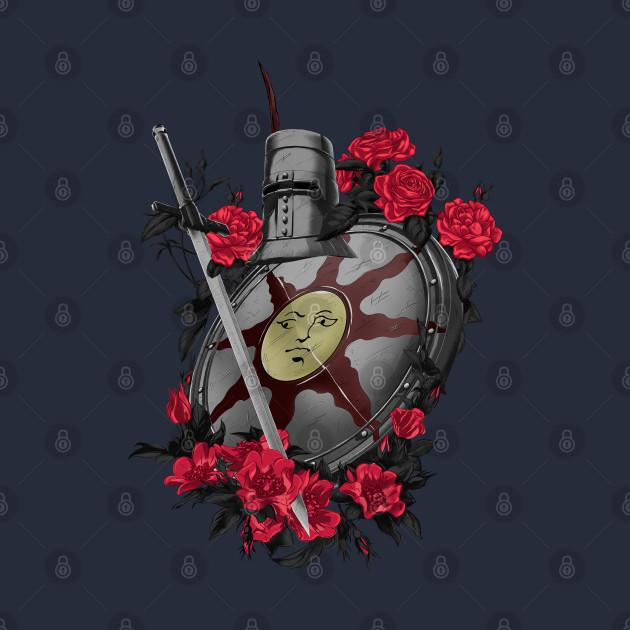 Goodbye Good Knight (Alternate)