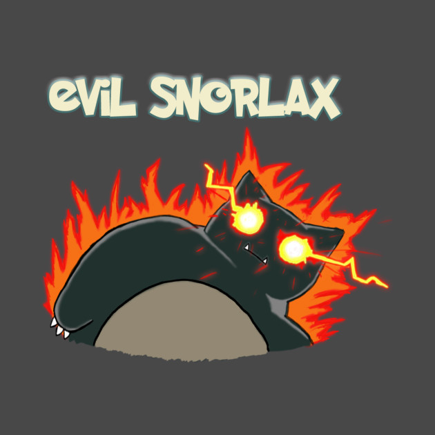 how to get snorlax to learn pulverizing pancake