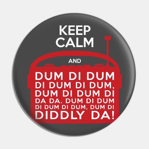 Di da dum song di dum dum Download Latest