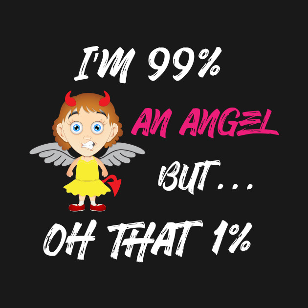 Image result for naughty angel