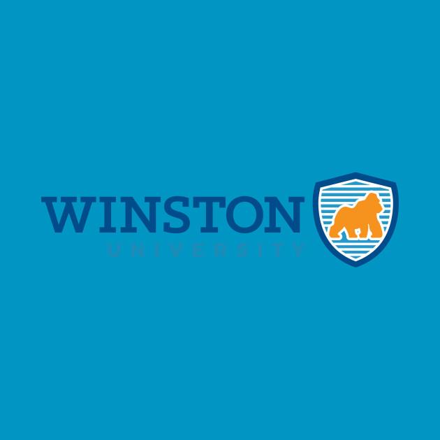 Winston University