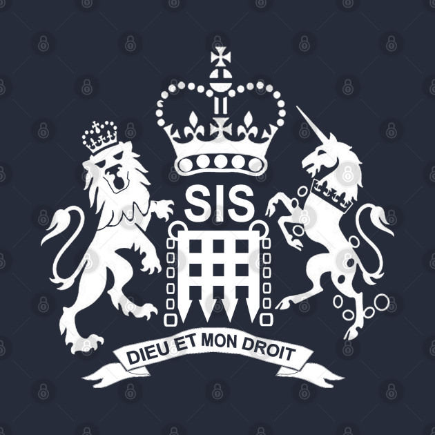 SIS/MI6