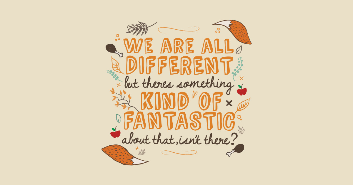 Image result for we are fantastic