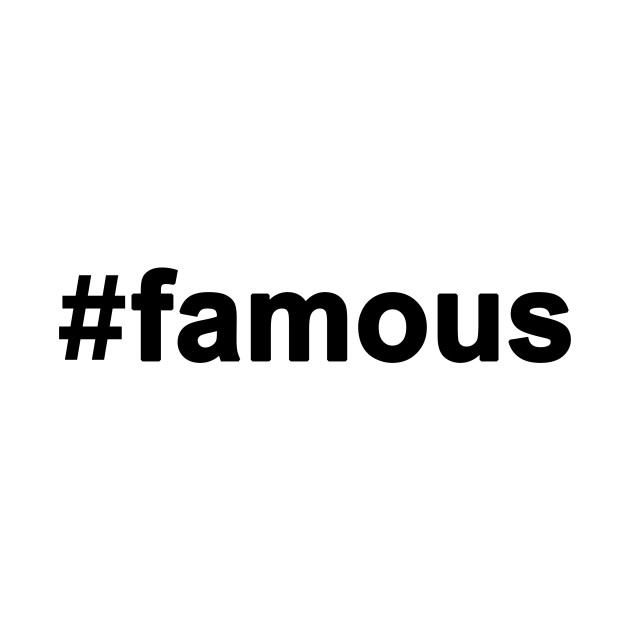 famous   clothes with hashtags   favorite lettering   motivational words   gifts for any occasion   american dream   for real americans   great future   great power of word  