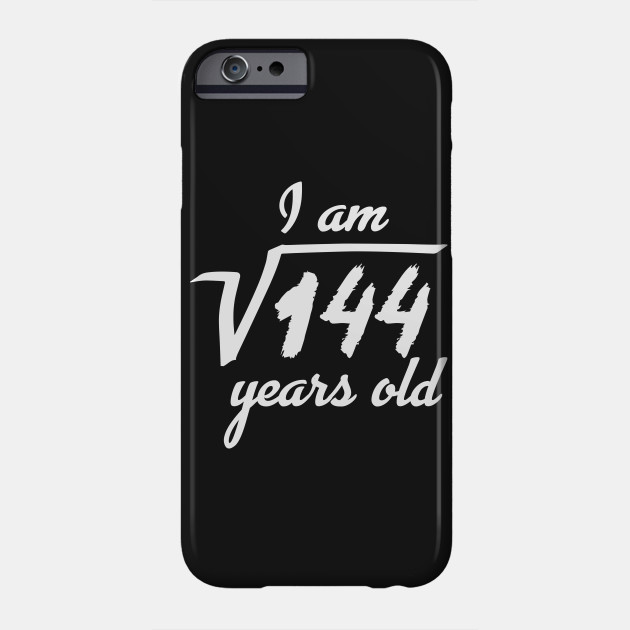 low priced 23c8f 3777d I am 12 Years Old