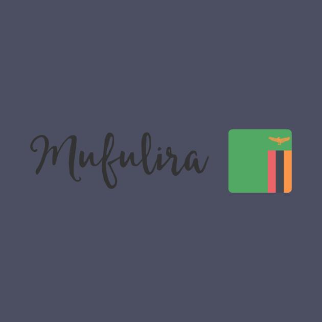 Whores Mufulira