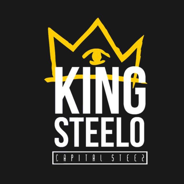 King Steelo Capital Steez