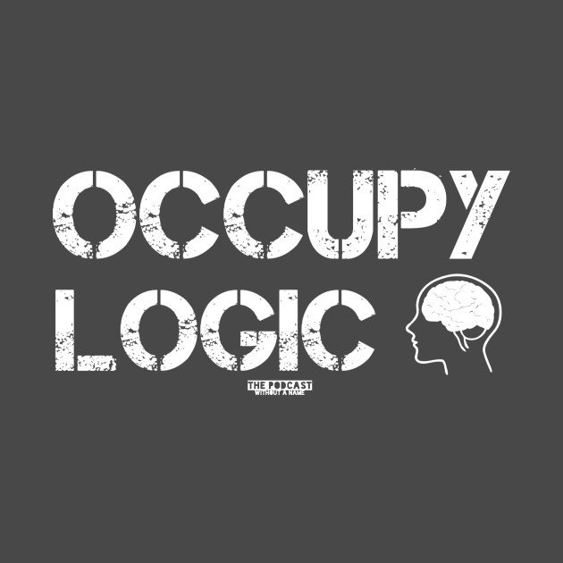 Occupy Logic