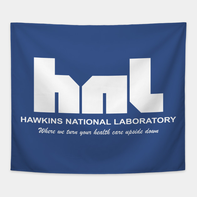 Hawkins National Laboratory