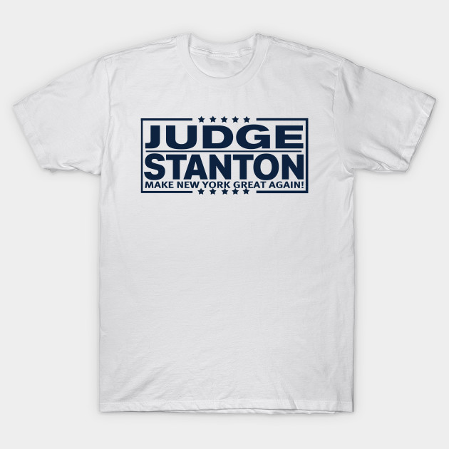 T Stanton MnygaNew ShirtTeepublic Judge York Yankees n0Nv8wm