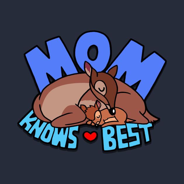 Mom Knows Best 4 | Twistys | SugarInstant