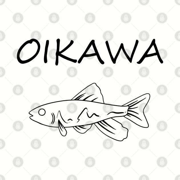 Oikawa