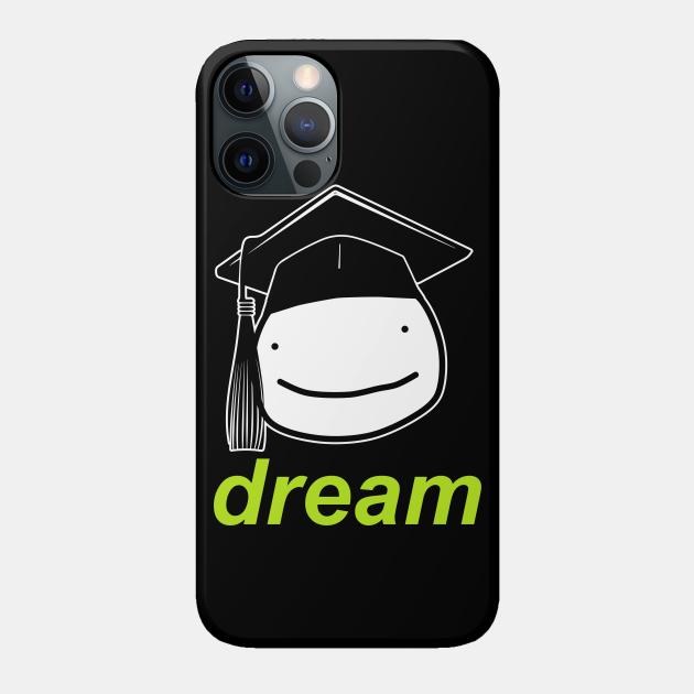 Dream graduate