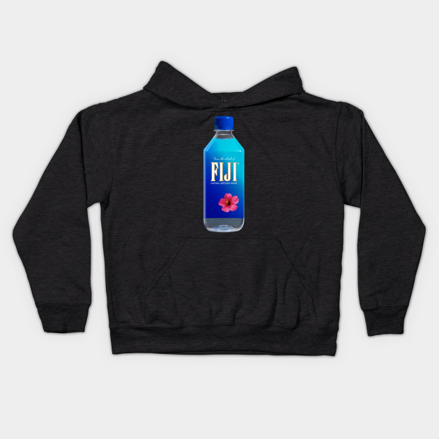 fiji water shirt