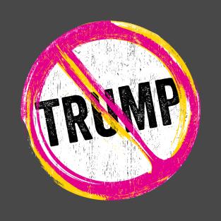 3fc6abc6 Anti Trump T-Shirts | TeePublic