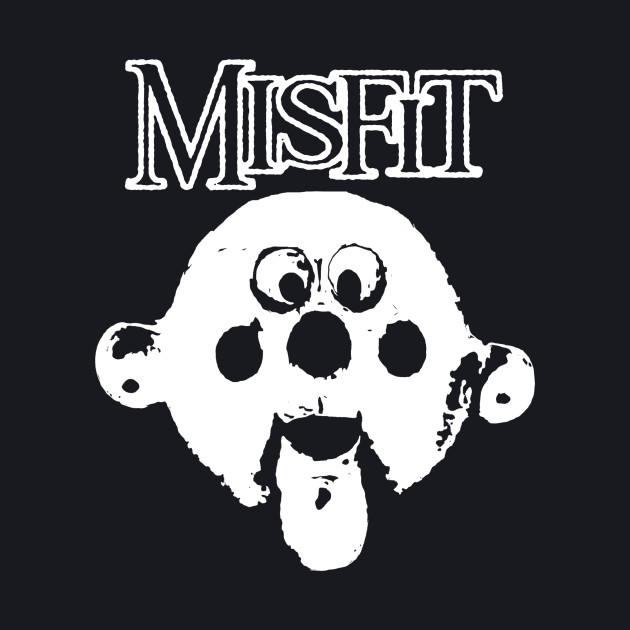 Original Misfit