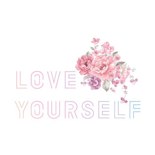 Bildresultat för love yourself