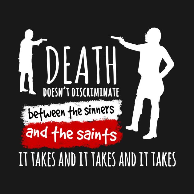 Burr - Hamilton Duel