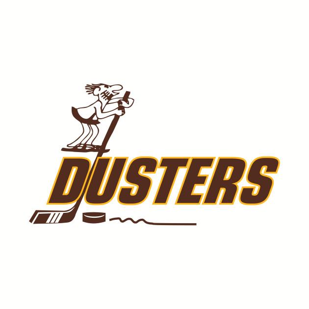 Binghamton Dusters