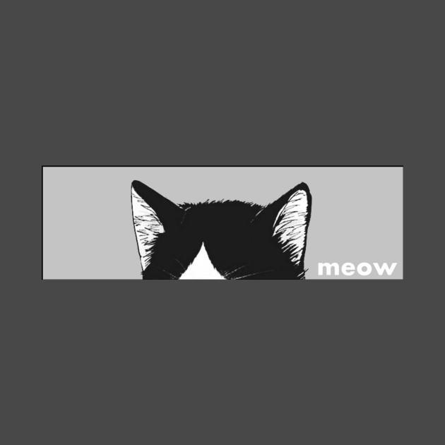 manga meow