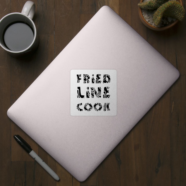 Fried Line Cook