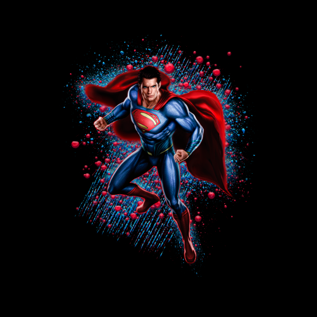 Superman | DC