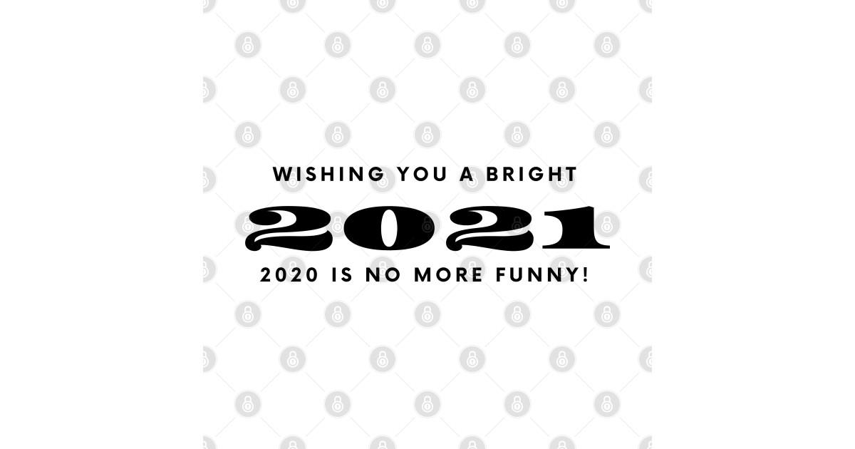 Bright.2021