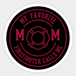 Personalized Firefighter Gifts