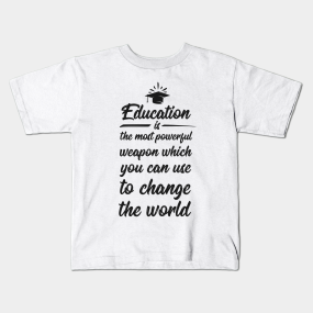 photo about Printable Shirts named Inspirational Printable Small children T-Shirts TeePublic