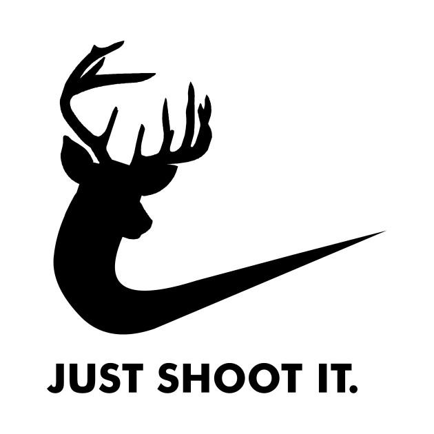 Just Shoot It (1)