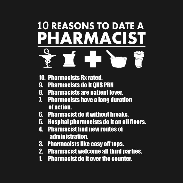 pharmacist dating doctor Prescription validity patient details prescription details pharmacy prescriptions are valid for 12 months from the date of prescribing.