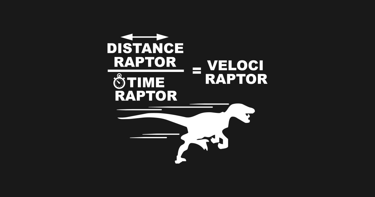 F Raptor T Shirt Design
