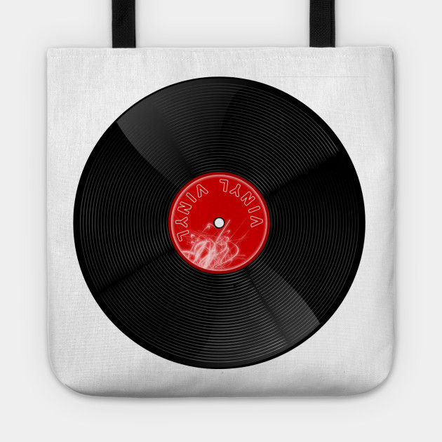 VYNIL RECORD