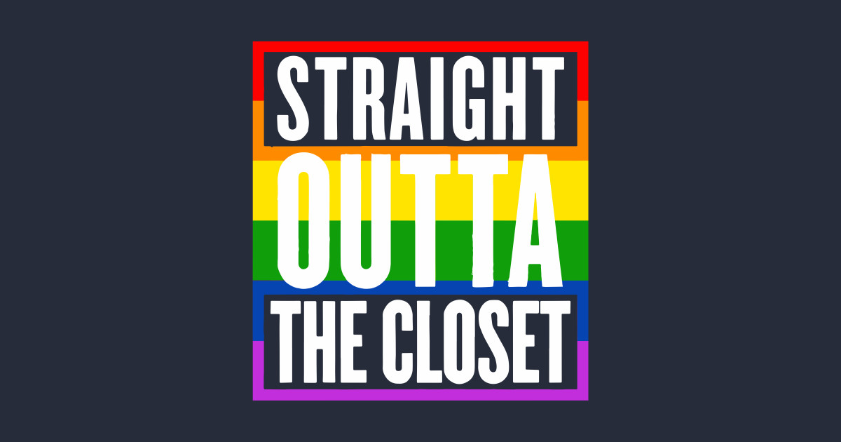 Why Gay Picture Stars Are Staying Locked In The Closet