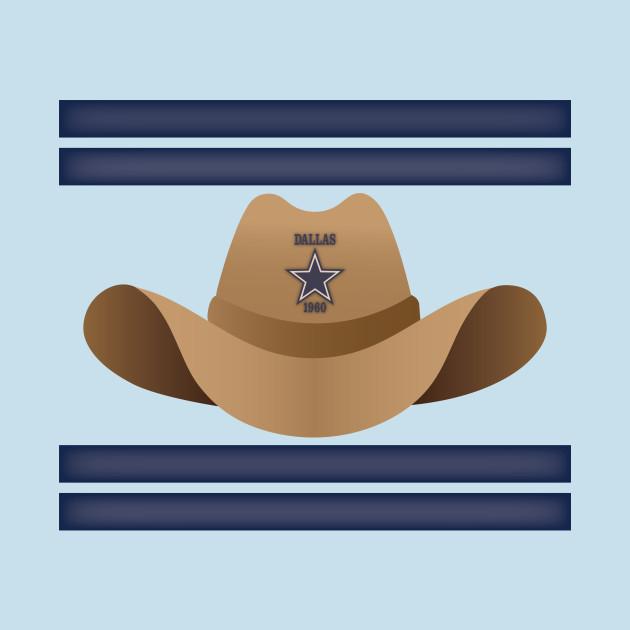Dallas cowboy's(american football)