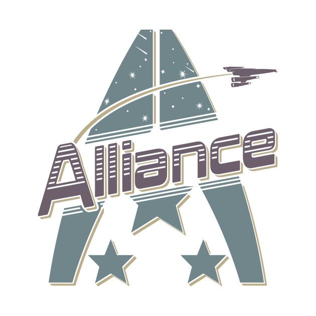 Alliance Vintage