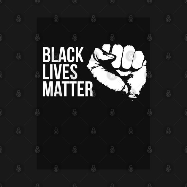 Black Live Matter 13