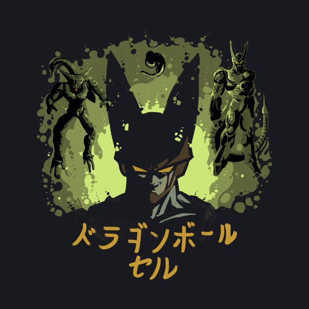 cell-volution