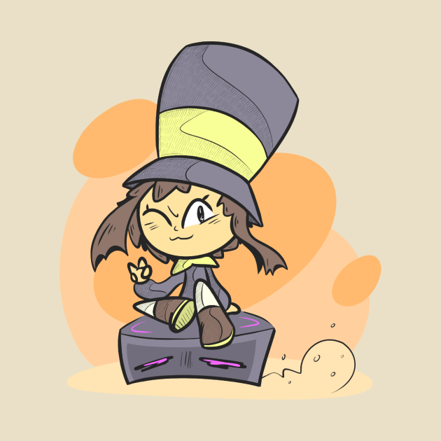 Roomba Rider