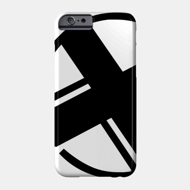 Shimchan Discord Plain Shimshon Phone Case Teepublic